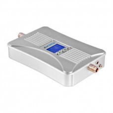 Репитер DS-900-20